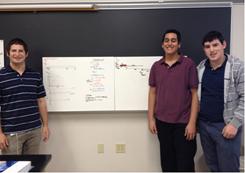 AP Physics2