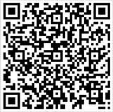 sim mobile app qr code scan