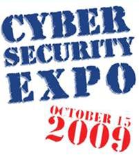 CyberExpo Banner 2009