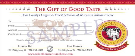 Gift certificate template beer image collections certificate gift certificate template wine image collections certificate gift certificate template beer gallery certificate design and gift yelopaper Image collections