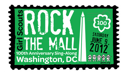 Rock The Mall