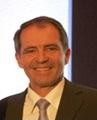 Gilles Maguet