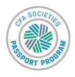 CFA Passport