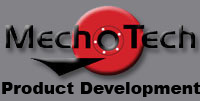 MechoTech - We find a better way