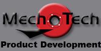 MechoTech - We find a better way