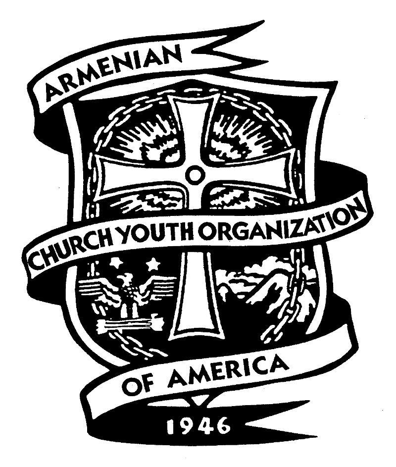 ACYOA Logo