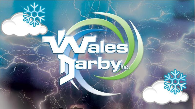 Wales Darby January E Newsletter