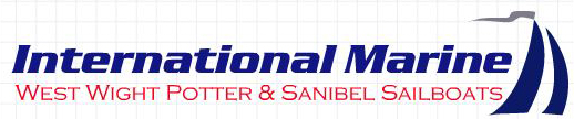 Lg top logo International Marine