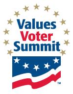 VV Summit