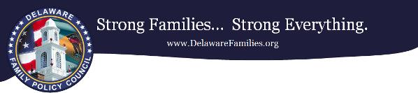 www.delawarefamilies.org