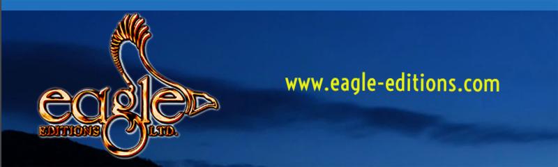 web site header
