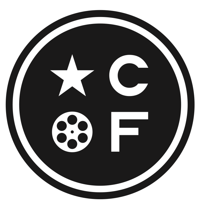 CCFF logo