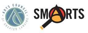 acgl smarts registration header