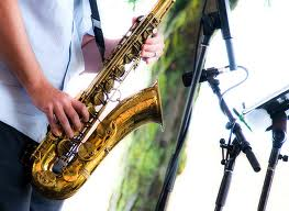Lcc jazz