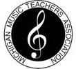 MMTA logo
