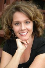 Tiffany Klein
