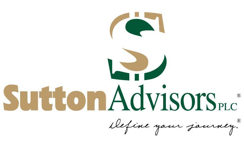 2012 SuttonAdvisors