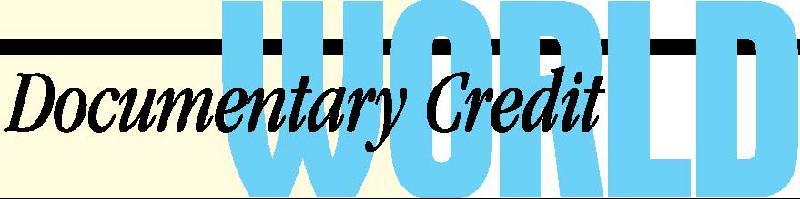 2009 AS Logo