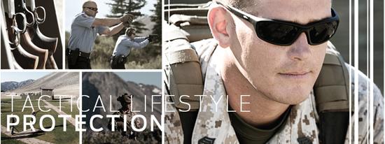 c00ac363b23 Smith Optics Elite Tactical Lifestyle Banner