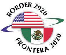 Border 2020 Logo