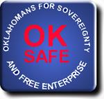 OK-SAFE