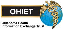 OHIET Logo