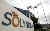 Solyndra Hdqtrs photo by WA Times