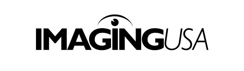 ImagingUSA logo