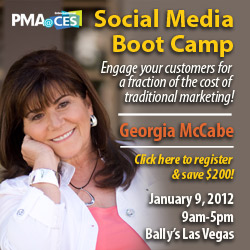 social media seminar for photographers