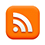 H&H RSS feed icon