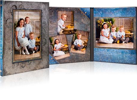 photo portfolios for photographers
