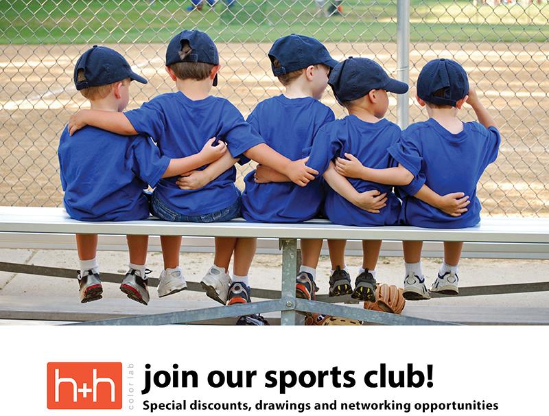 H&H Sports Club
