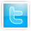 prohot lab twitter