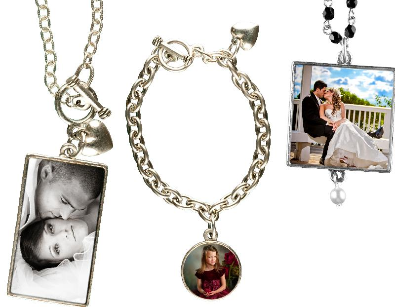 jewelry for photographers