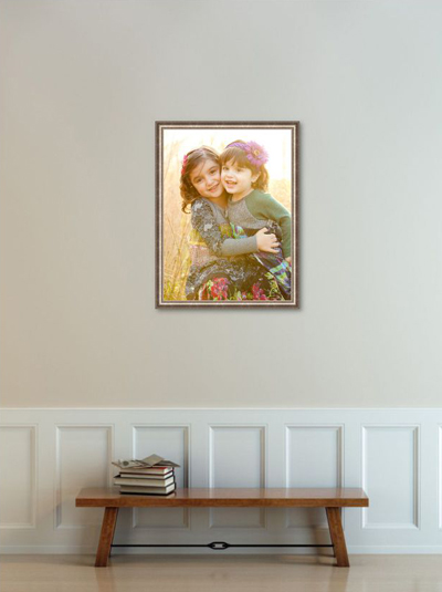picture frames for photographers