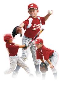 sports photo printing lab