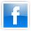 professional photo lab facebook