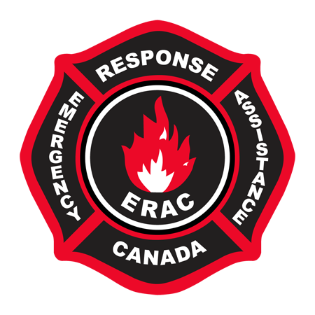ERAC Logo