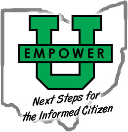 EmpowerU Logo
