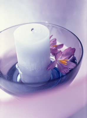 candle-flowers-bowl.jpg