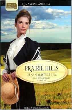 Prarie Hills