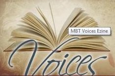 Voices header