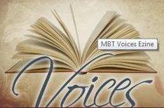 Voices header