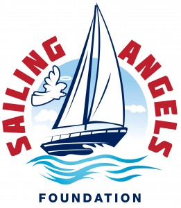Sailing Angels Foundation