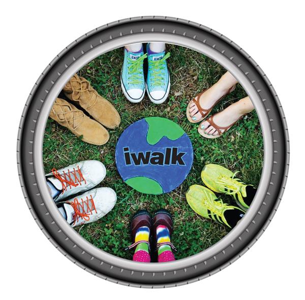 iwalk2010 image