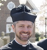 Father Robyn