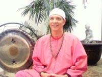 Guru Karam