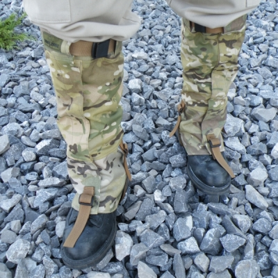 95f6da11b2a9c Drop Zone Tactical Gaiters