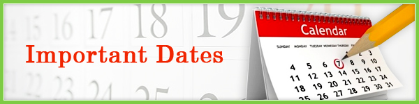 important dates clip art - photo #27