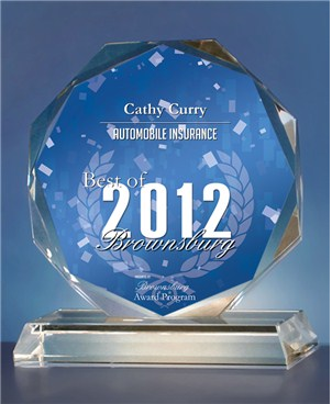 Fraudulent award